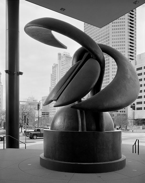 /product//sculpture-spire-building-2018-2/