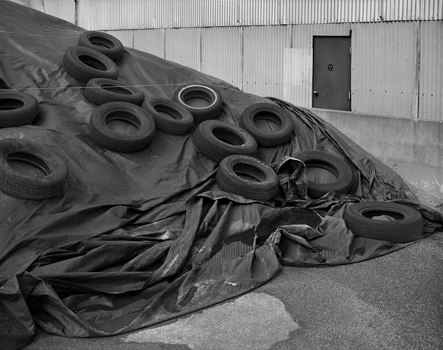 /product//tires-and-tarp-north-broadway-1991/