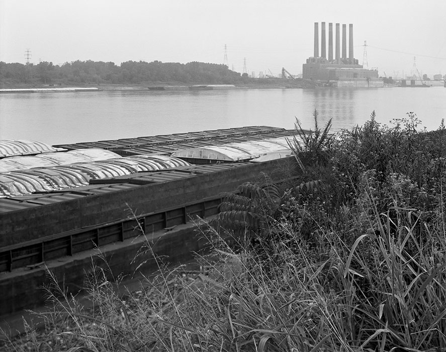 /product//barges-port-of-st-louis-1984/