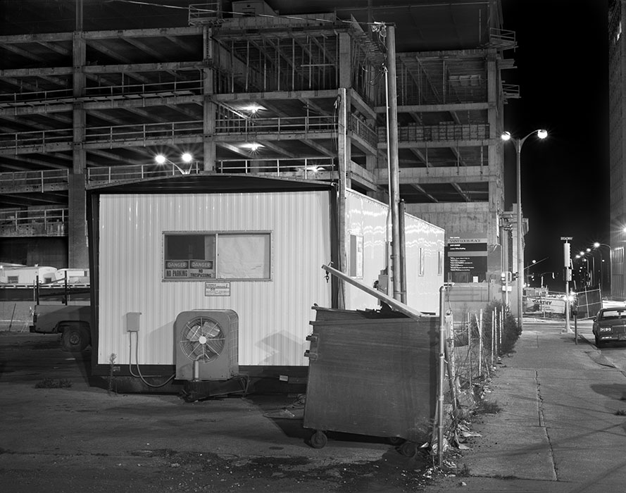 /product//construction-site-st-louis-place-night-1982-2/
