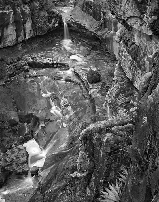 /product//wilson-canyon-from-wilson-canyon-trail-sedona-arizona-2020/