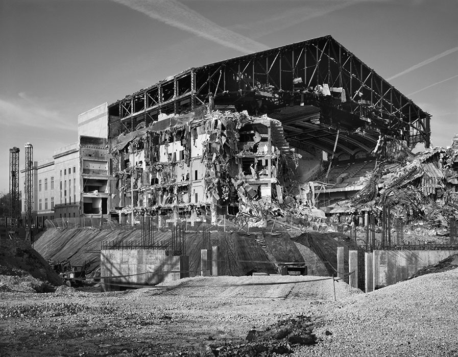 /product//demolition-kiel-auditorium-1990/