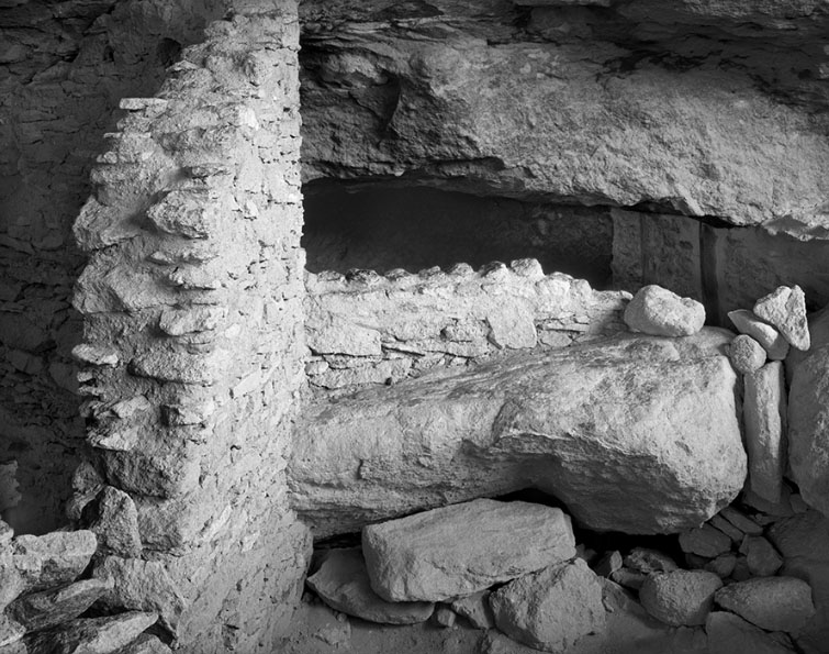 /product//gila-cliff-dwellings-national-monument-new-mexico-2009/