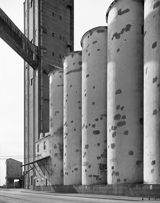 /product//grain-elevators-alton-illinois-2019/