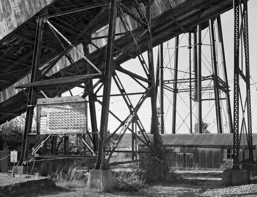 Missouri Mines Historical Site 3