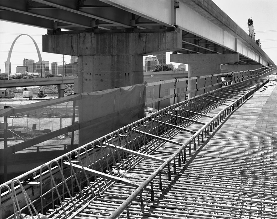 /product//reconstruction-of-the-martin-luther-king-bridge-approaches-and-the-arch-6-east-st-louis-illinois-2020/