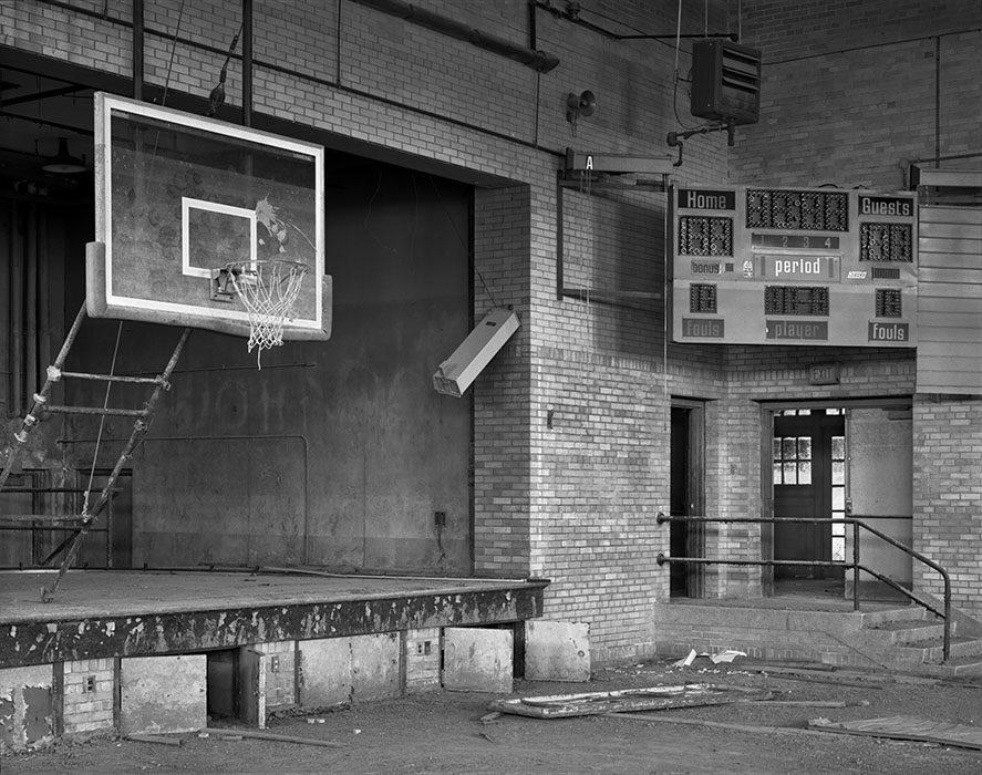 /product//gymnasium-stage-valmeyer-high-school/