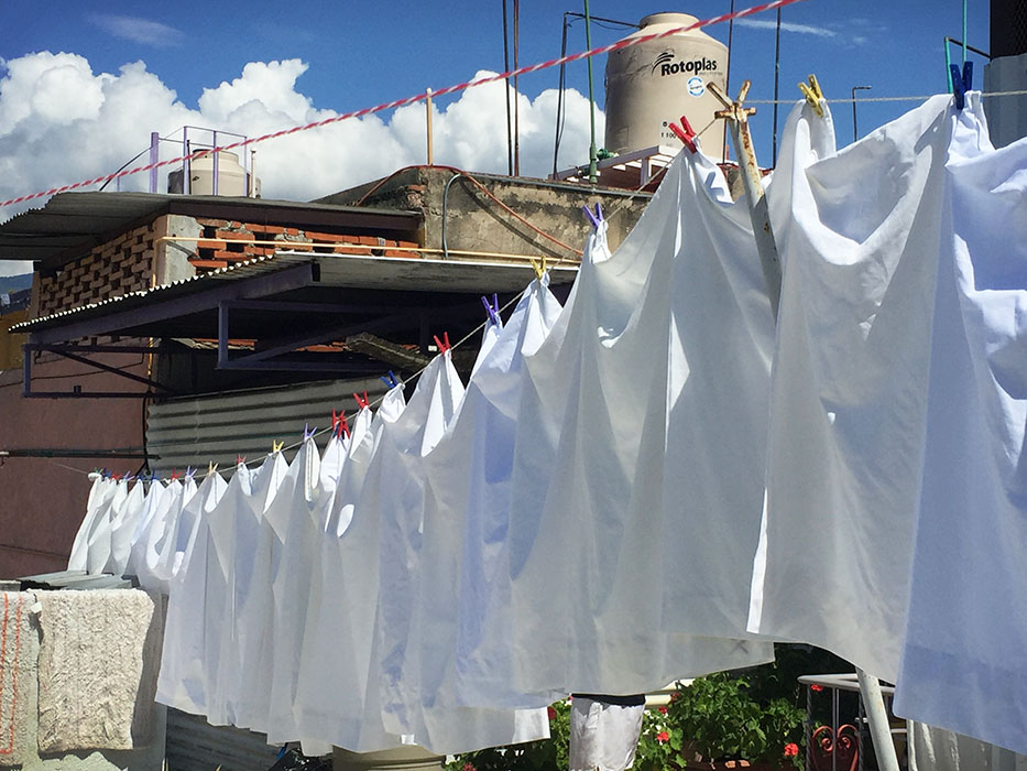 /product//clothesline-hotel-posada-el-cid-2/