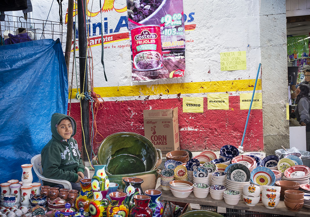 /product//markets-of-oaxaca-16/
