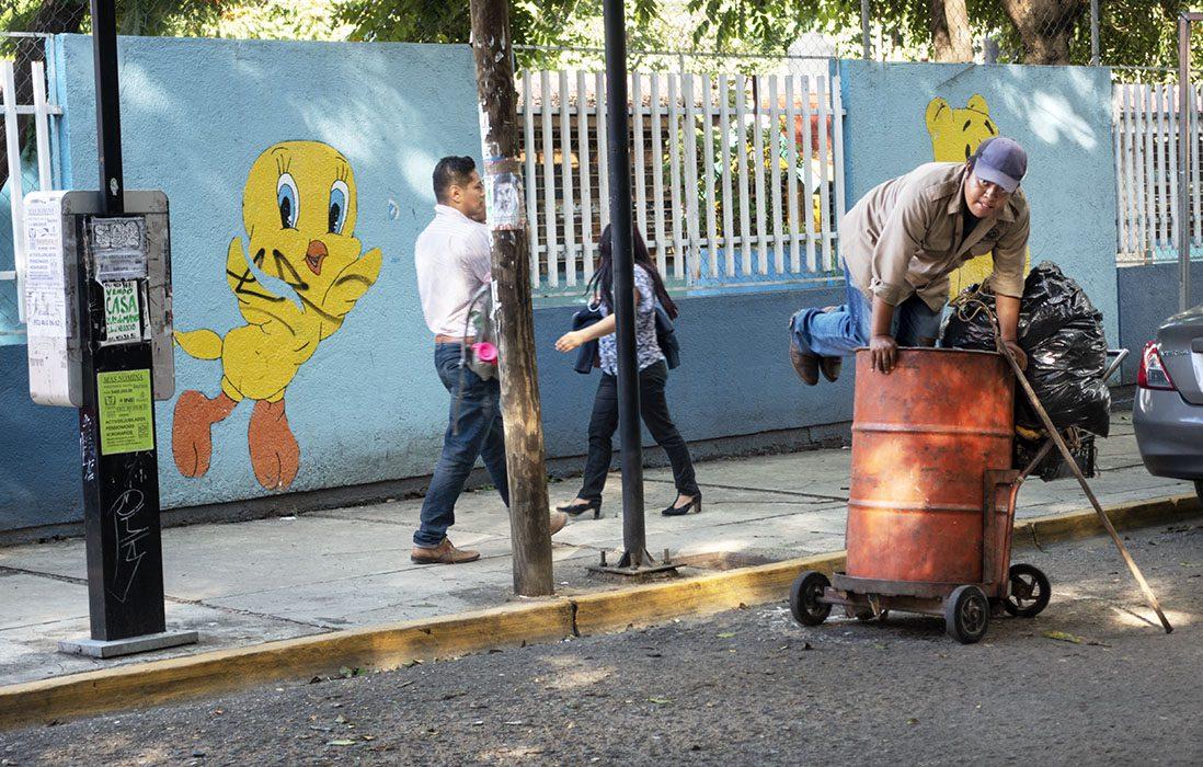 /product//streets-of-oaxaca-1/