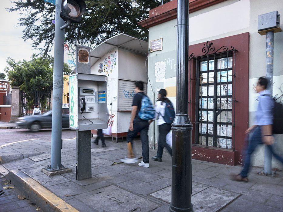 /product//streets-of-oaxaca-10/