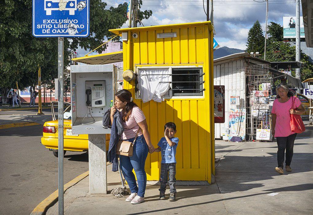 /product//streets-of-oaxaca-24/