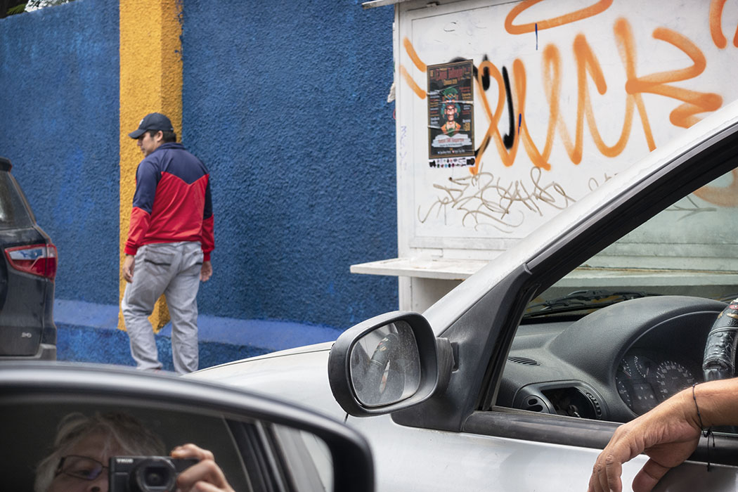 /product//streets-of-oaxaca-4/