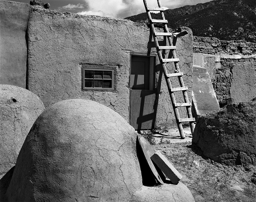 /product//taos-pueblo-new-mexico/