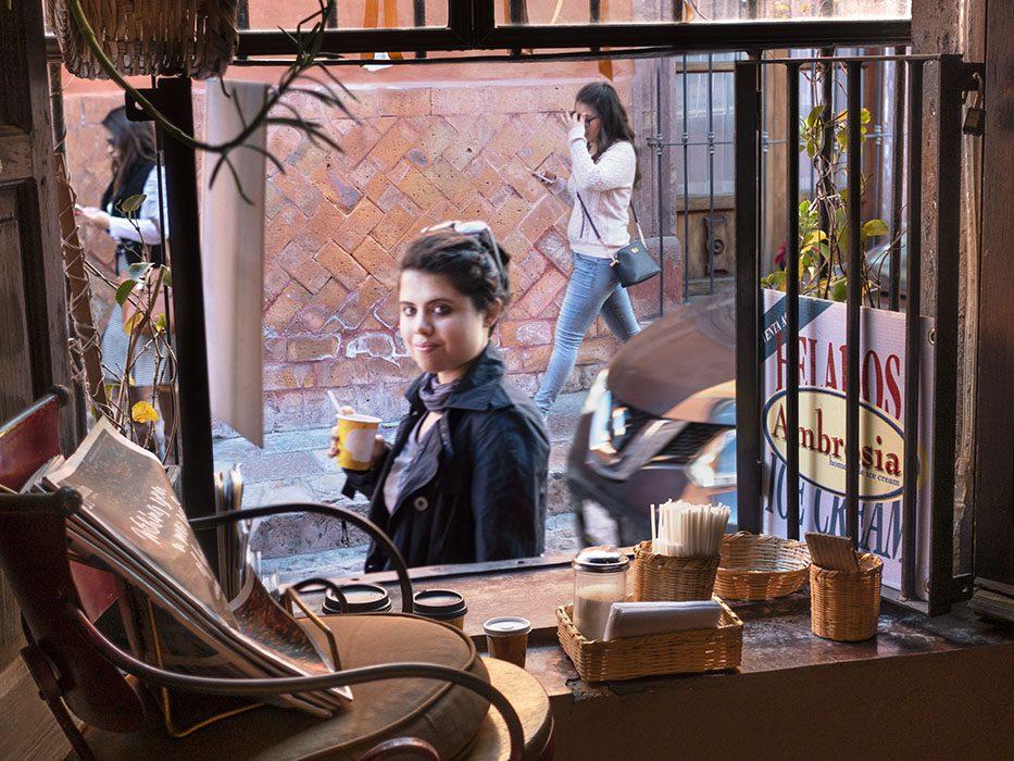 /product//coffee-shop-window-2-san-miguel-de-allende/