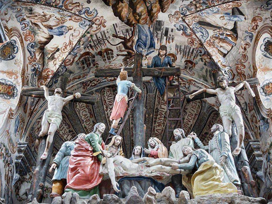 /product//crucifixion-scene-sancuario-de-atotonilco-atotonilco-mexico/