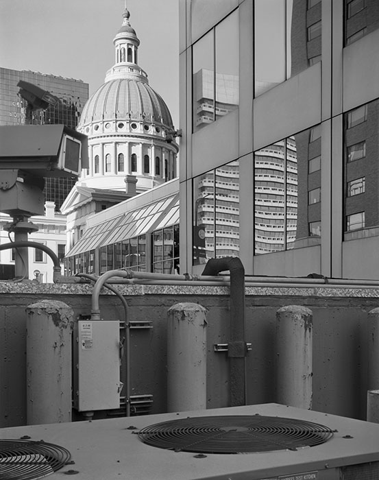 /product//dome-of-the-old-courthouse-loading-dock-2020/