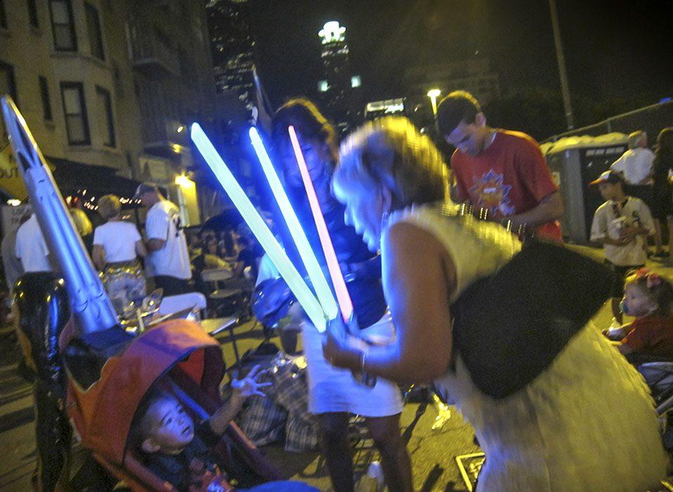 /product//greek-festival-night-2014/