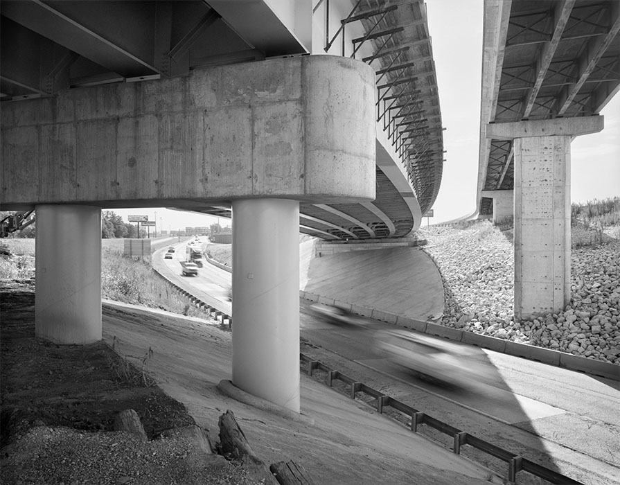 /product//martin-luther-king-bridge-approaches-interstates-64-44-and-55-east-st-louis-illinois-2020/