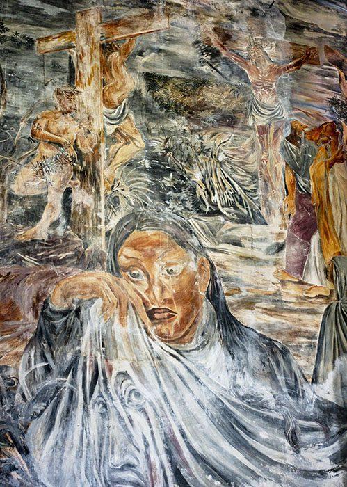 /product//mural-detail-parroquia-de-san-miguel-arcangel/