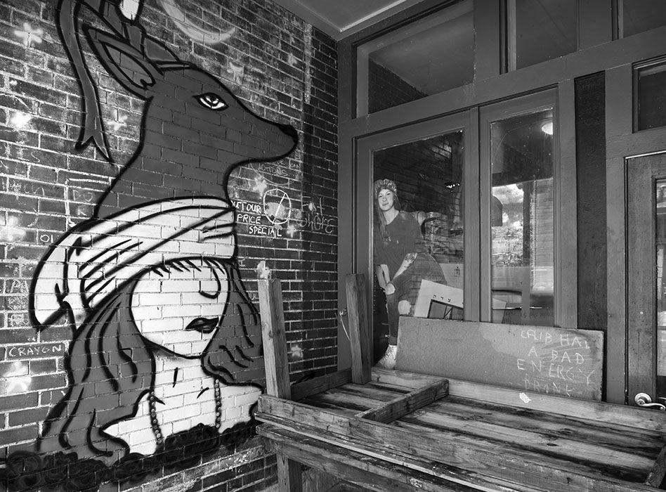 /product//mural-graffiti-cherokee-street-2020/