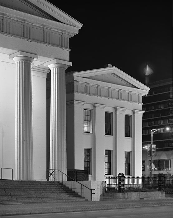 /product//old-courthouse-night-2020/