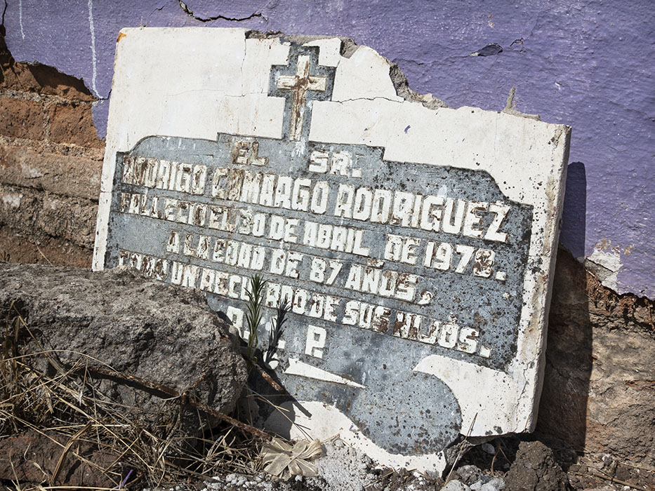 /product//panteon-de-nuestra-5-san-miguel-de-allende-mexico-2019/