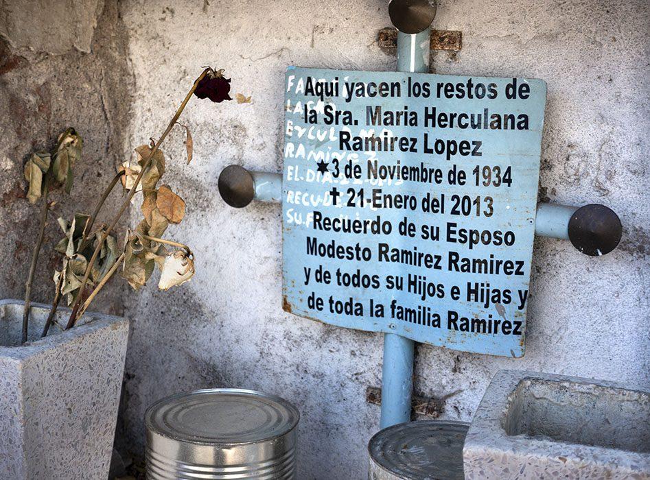 /product//panteon-de-nuestra-7-san-miguel-de-allende-mexico-2019/