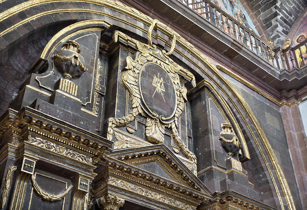 /product//parroquia-de-san-miguel-arcangel-detail/