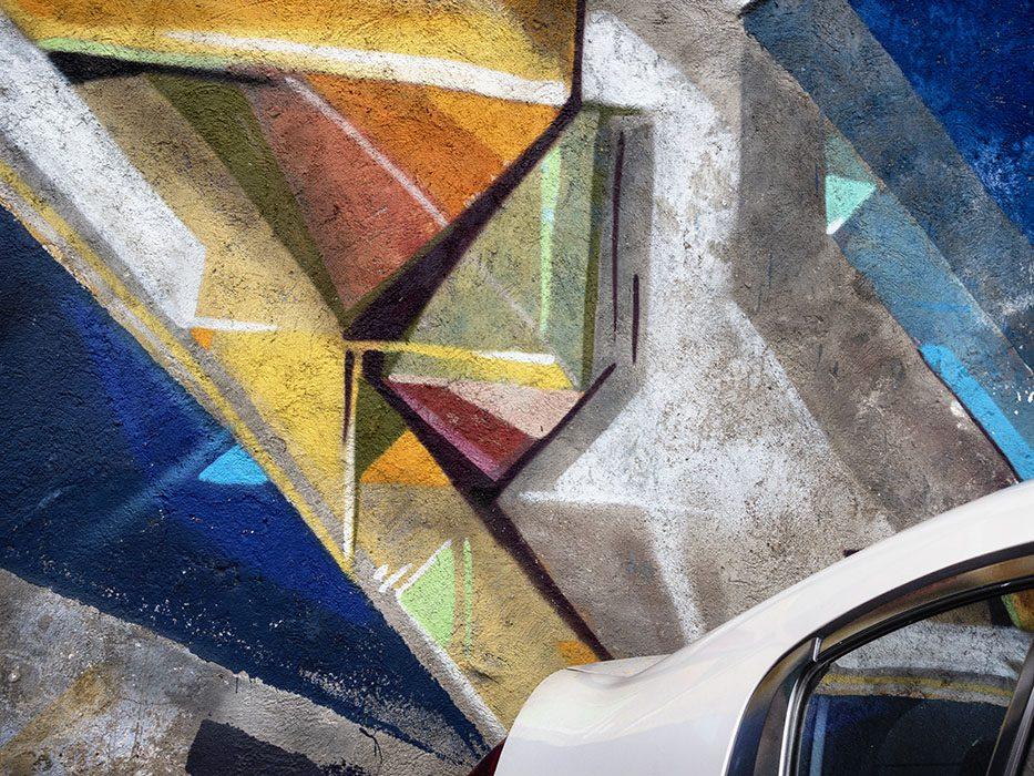 /product//public-parking-lot-3-san-miguel-de-allende-2019/