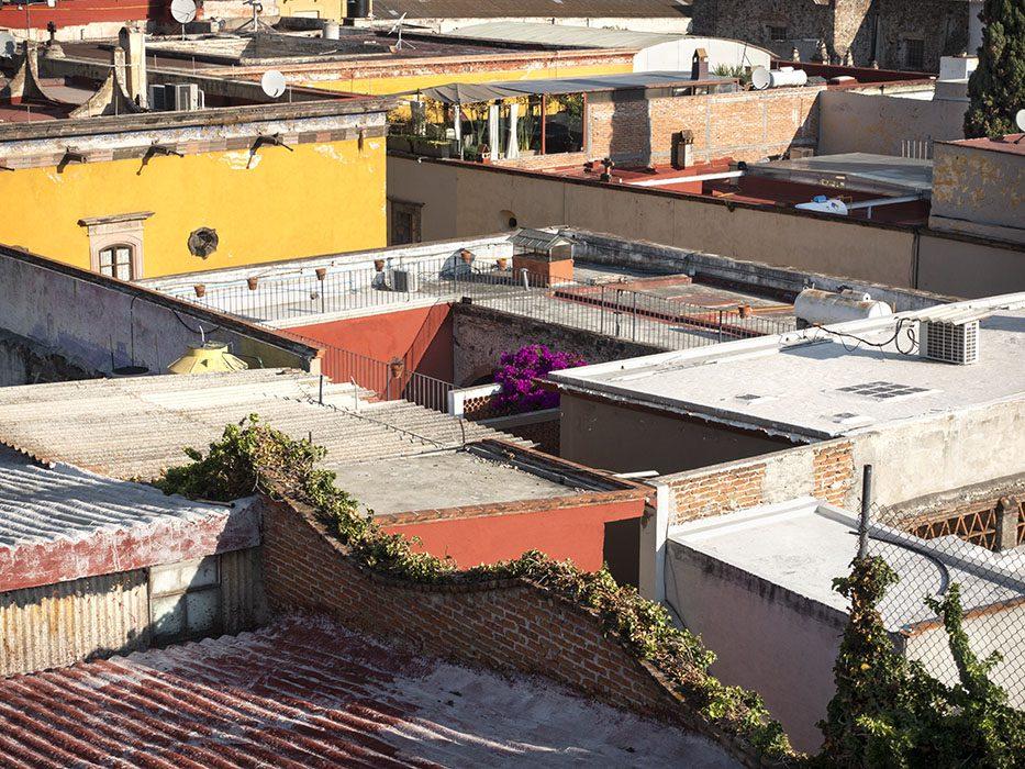 /product//rooftops-san-miguel-de-allende/