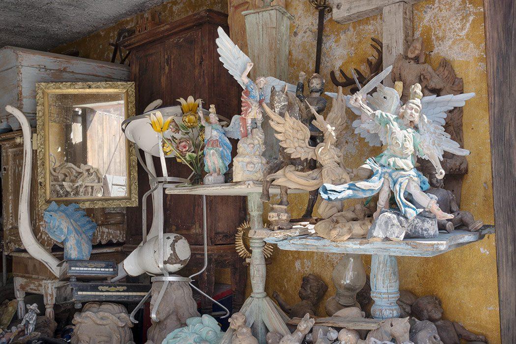 /product//san-antonio-antiques-san-miguel-de-allende/