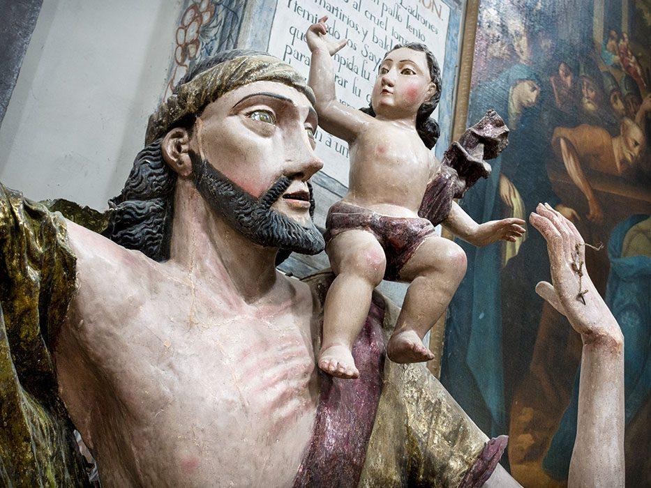 /product//sancuario-de-atotonilco-statuary-detail-atotonilco-mexico/