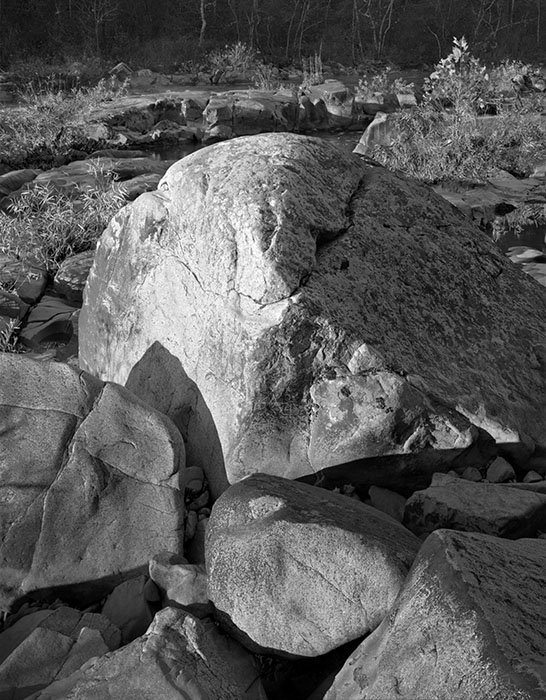 /product//granite-boulders-sunrise-st-francis-river-2020/