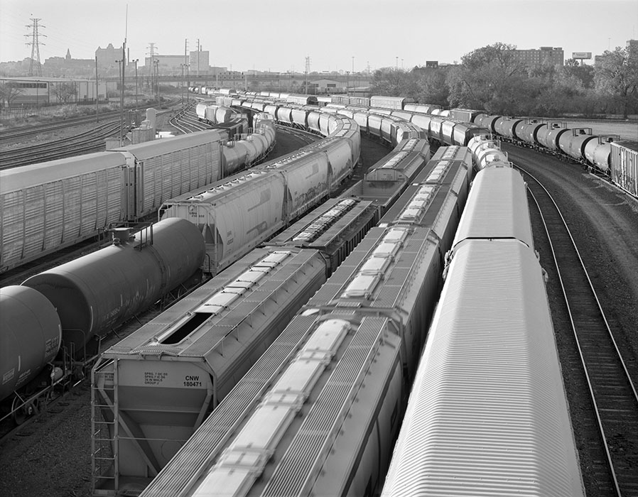 /product//railroad-yard-from-the-18th-street-overpass-2020/