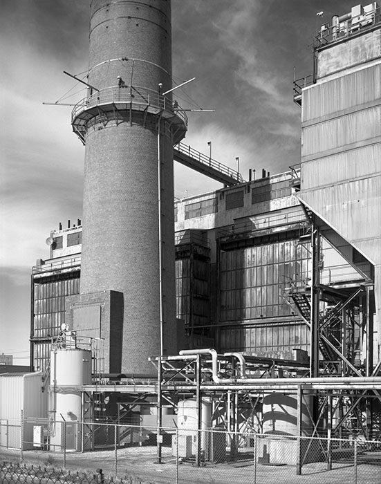 /product//abandoned-power-plant-alton-illinois-2018/