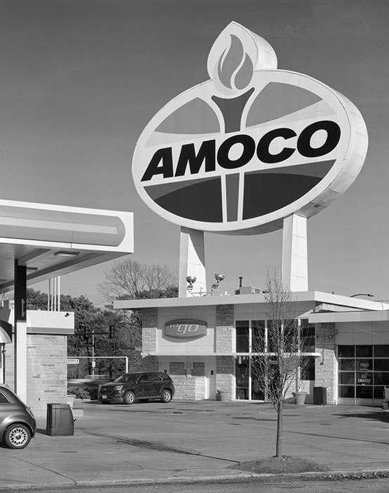 /product//amoco-station-macausland-avenue-2020/