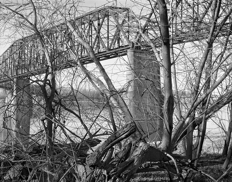 /product//chain-of-rocks-bridge-from-chouteau-island-illinois-2-2020-2/