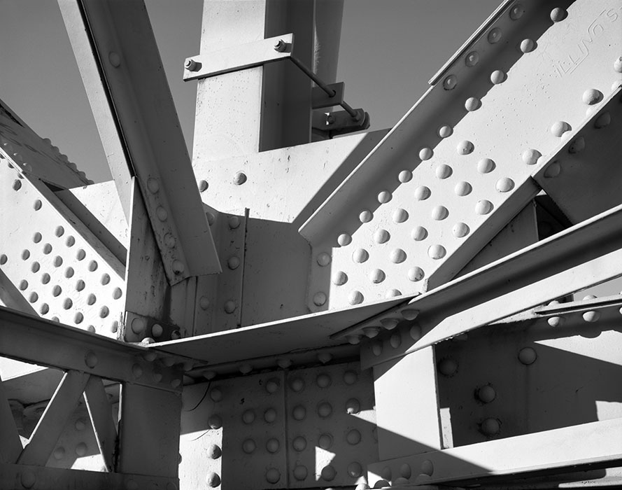 /product//chain-of-rocks-canal-bridge-detail-2020/