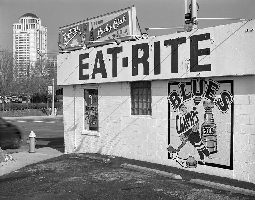 /product//eat-rite-diner-2020/