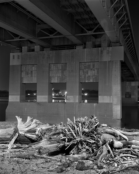 /product//poplar-street-bridge-driftwood-night-2020/