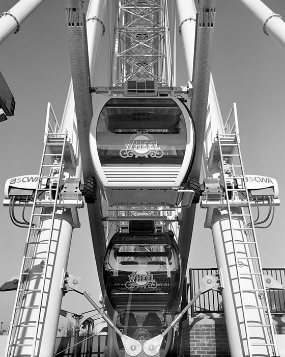 /product//gondolas-the-wheel-union-station-2021/