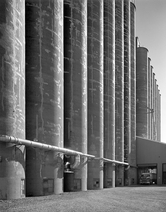 /product//grain-elevators-sarah-and-duncan-ave-midtown-2021/
