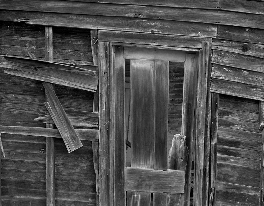 /product//abandoned-cabin-st-genevieve-county-missouri-1987/