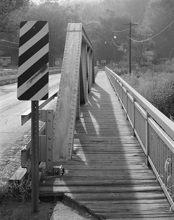 /product//bridge-makanda-illinois-1982/