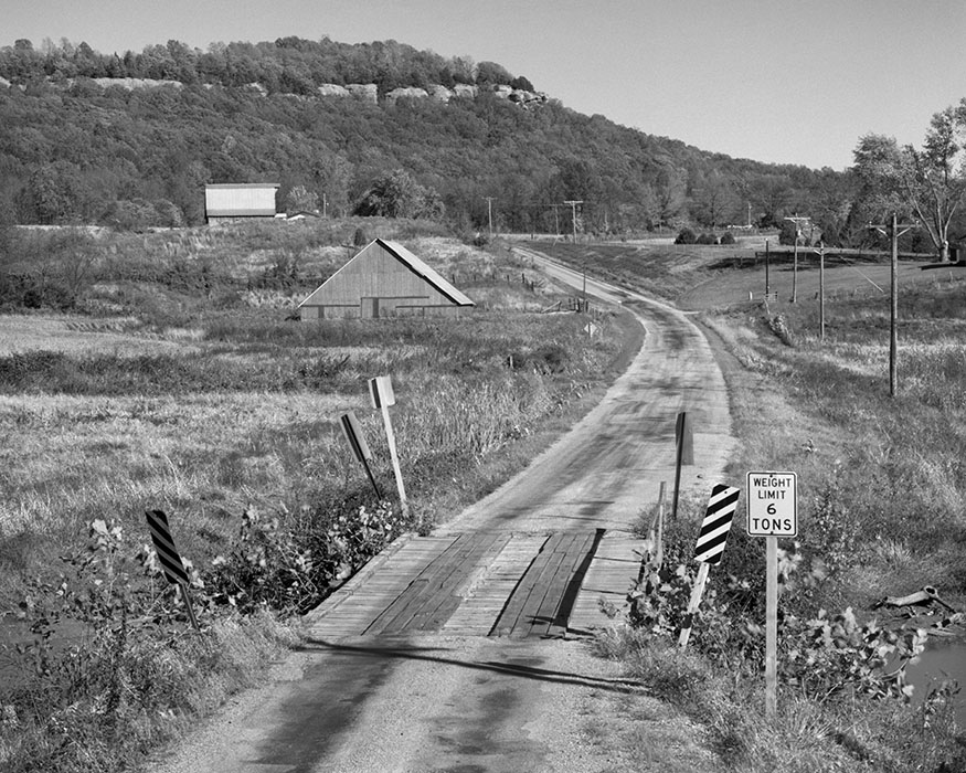 /product//country-road-near-cobden-illinois-1982/