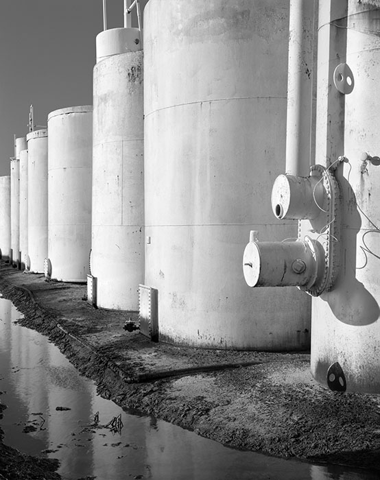 /product//crude-oil-tanks-near-ashley-illinois-2020/