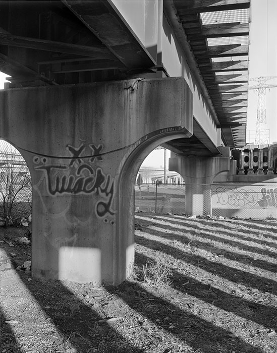 /product//elevated-railline-approach-to-the-macarthur-bridge-2021/