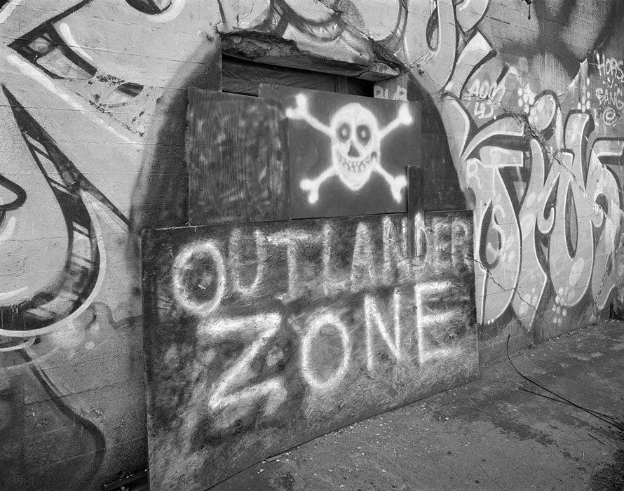/product//graffiti-homeless-shelter-chouteaus-landing-2021/