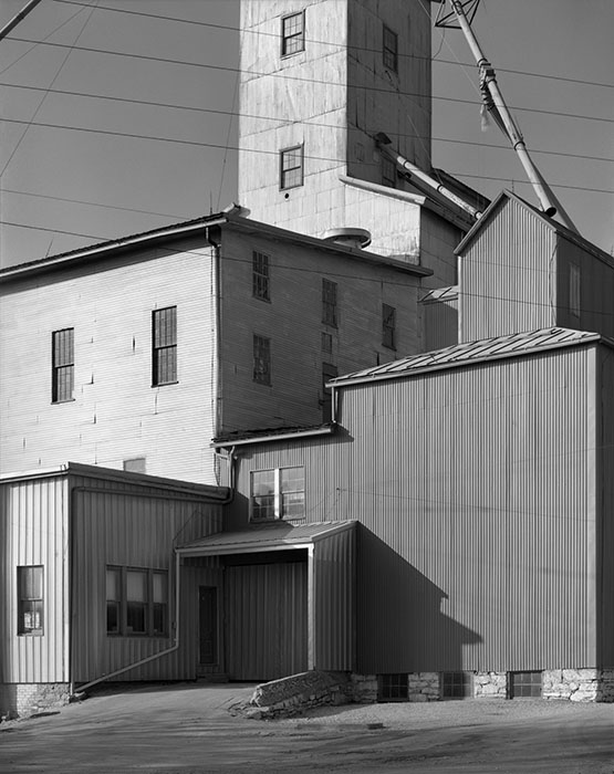 /product//grain-elevator-prairie-du-rocher-illinois-1982/